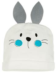 Makoma kapa za dječake Bunny