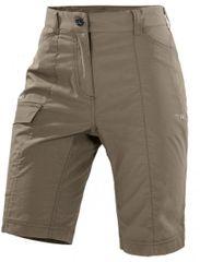 Ferrino ženske kratke hlače Kruger Short Woman