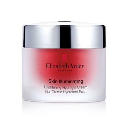 Elizabeth Arden Élénkítő, hidratáló gél-krém (Skin Illuminating Brightening Hydragel Cream) 50 ml
