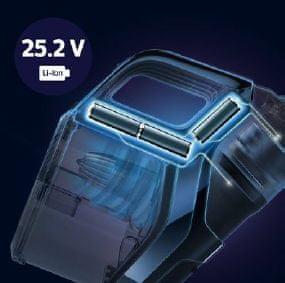 Philips SpeedPro Aqua FC6904/01