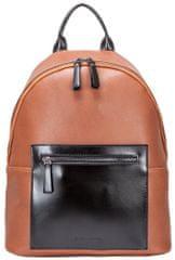 Smith & Canova pánský batoh