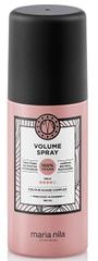 Maria Nila Sprej do vlhkých vlasov pre objem Style & Finish ( Volume Spray)