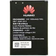 Huawei Baterie HB434666RBC 1500mAh Li-Pol (Bulk)