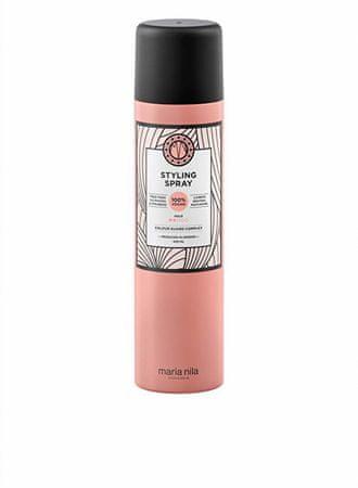 Maria Nila ( Styling Spray) Style & Finish ( Styling Spray) (objętość 100 ml)