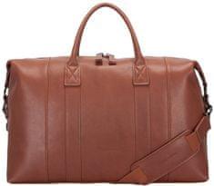 Smith & Canova férfi táska