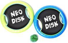 Mac Toys Neodisk