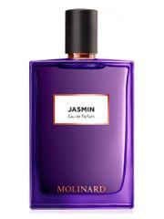 Jasmin - EDP