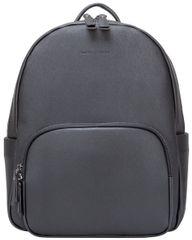 Smith & Canova férfi fekete hátizsák