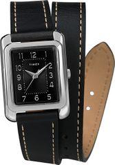 Timex Addison Double Strap TW2R90000