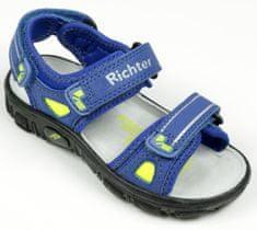 Richter dětské sandály