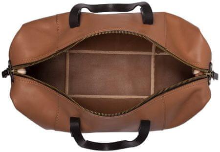 af8fec632e66 Smith & Canova férfi táska barna - Hasonló termékek | MALL.HU