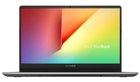 Asus prijenosno računalo VivoBook S430UA-EB011 i5-8250U/8GB/SSD256GB/14FHD/Endless (90NB0J54-M03660)
