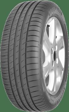 Goodyear pnevmatika EfficientGrip 195/65R15 91H