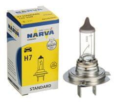 Narva žarulja 12V - H7 - 55W