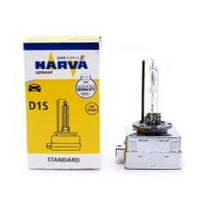 Narva Ksenonska žarnica D1S 35W P32-2