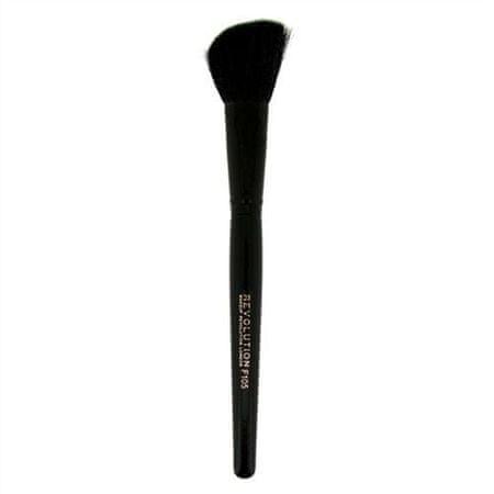 Makeup Revolution (Contour Brush F105)