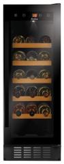 Amica samostojeća vinoteka WFBA 2030 DL
