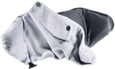 Deuter KC Chin Pad jastuk za nosač