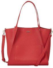 664f91c0f2 Dámske značkové tašky a kabelky s.Oliver