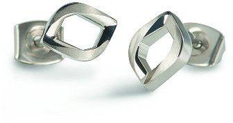 Boccia Titanium Uhani 05012-01