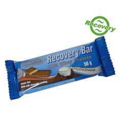 Weider 32% Recovery Bar 50 g