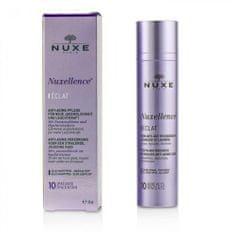 Nuxe Odmładzające i rozjaśniające pielęgnacji skóry Nuxe llence (Youth And Radiance Revealing Anti-Aging