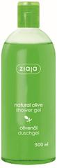 Ziaja Żel pod prysznic Natura l Olive 500 ml