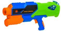 BuzzBee vodní pistole Steady Stream X