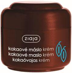 Ziaja Krem do Pleť normalnej i suchej Cocoa Butter 50 ml