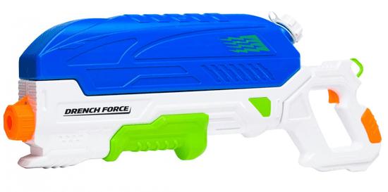 BuzzBee vodní pistole Drench Force