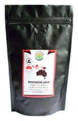 Salvia Paradise Káva - Indonésie Java