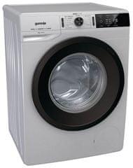 Gorenje pralni stroj WEI843A