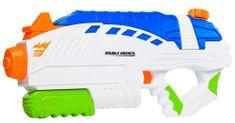 BuzzBee vodní pistole Double Drench