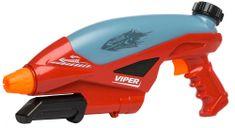 BuzzBee vodní pistole Viper