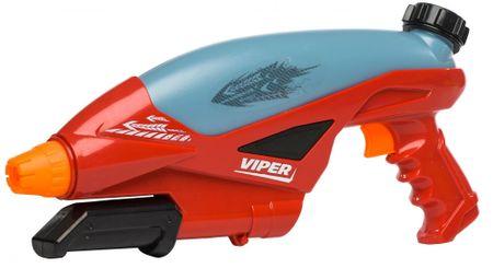 pistolet na wodę BuzzBee Viper