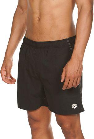ARENA Fundamentals Boxer Black-White M