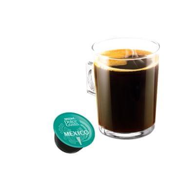 NESCAFÉ Dolce Gusto Honduras Corquin Espresso kava u kapsulama