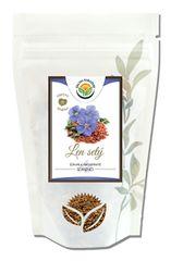 Salvia Paradise Ľanové semienko celej