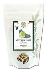 Salvia Paradise Kotvičník - Tribulus nať