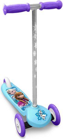 Buddy Toys Koloběžka Frozen BPC 4122