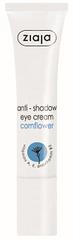 Ziaja Rozjasňujúci očný krém Cornflower 15 ml