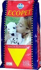 Farmina Ecopet suha hrana za pse Junior, 3 kg