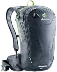 Deuter Compact 6 ruksak