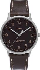 Timex Waterbury Classic TW2T27700