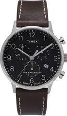 Timex Waterbury Classic TW2T28200