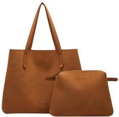 Claudia Canova ženska torbica