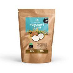 Allnature Bio Kokosový cukor 250 g