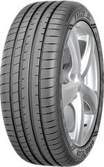 Goodyear pnevmatika Eagle F1 Asymmetric 3 XL FP 245/45R18 100Y