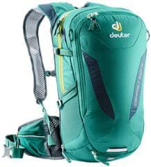 Deuter Compact EXP 12 nahrbtnik