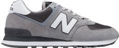 New Balance buty męskie ML574E